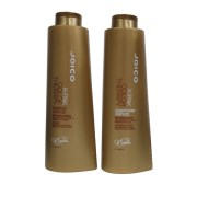 joico -pak color therapy