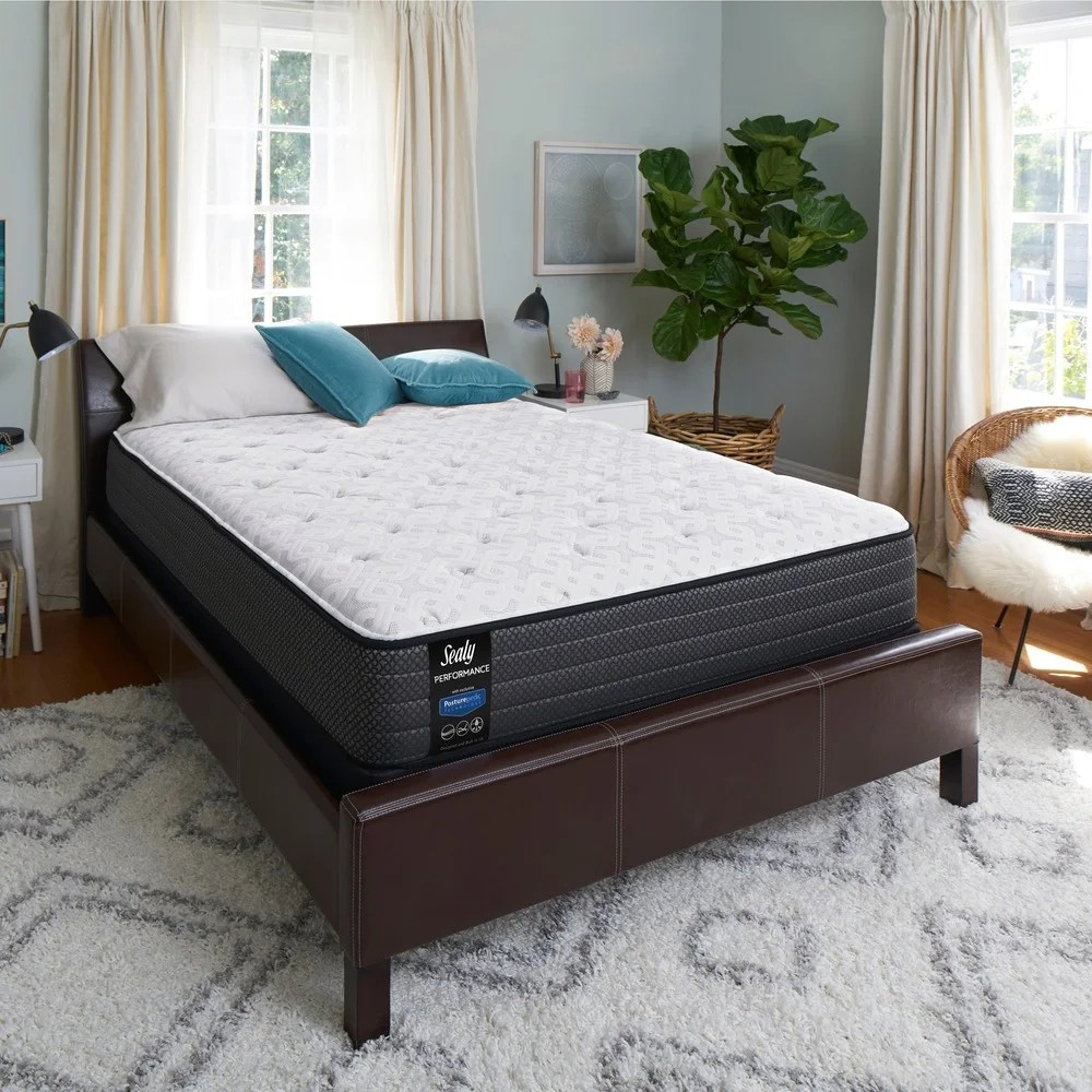 sealy mattresses shop online at overstock