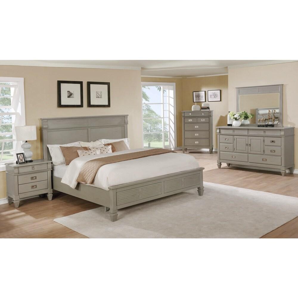 buy antique bedroom sets online at