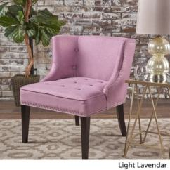 Purple Living Room Chair Pronto Power Parts Buy Chairs Online At Overstock Com Our Best Christopher Knight Home Adelina Fabric Occasional