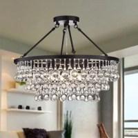 Ceiling Lights For Less   Overstock.com