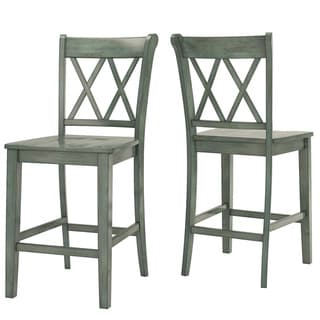 chair stool with back ikea pello buy counter height 23 28 in bar stools online at overstock com our best dining room furniture deals