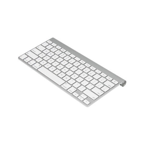 Shop Apple Bluetooth Wireless Magic Keyboard 1
