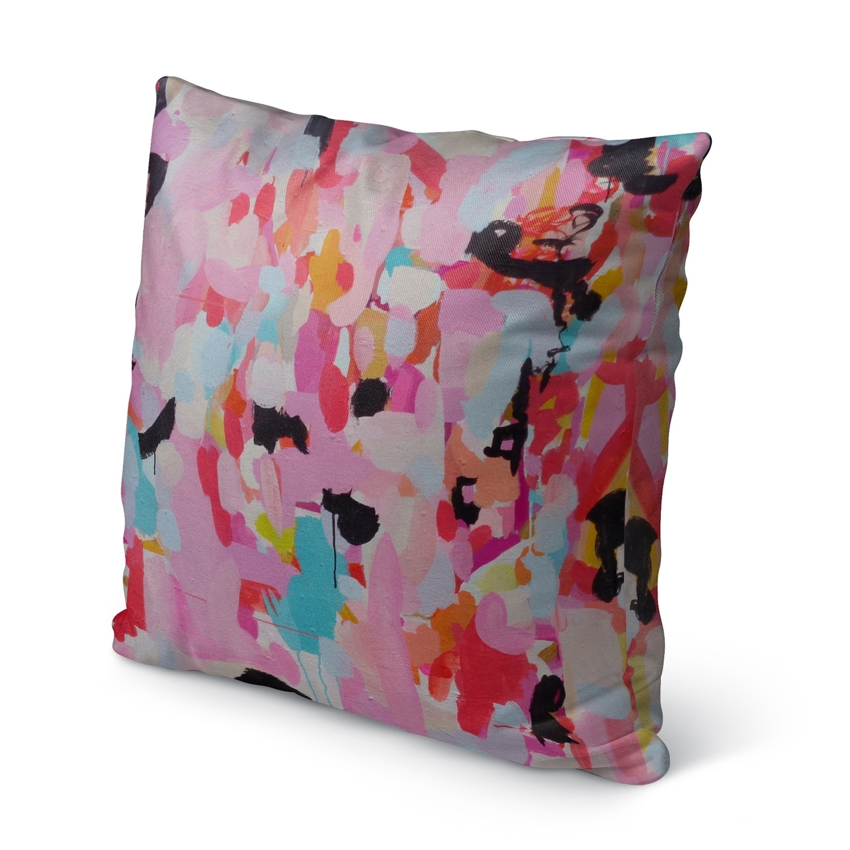 Throw Pillows Online