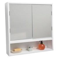 Medicine Cabinet Bathroom Furniture For Less | Overstock