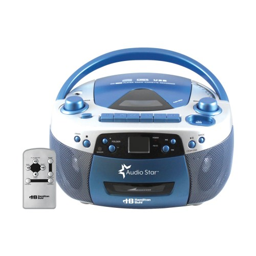 small resolution of portable cd dvd find great home theater audio deals shopping at overstock