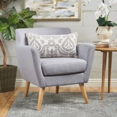 Chair Living Room Chairs For Short People Buy Arm Online At Overstock Com Our Best Furniture Deals