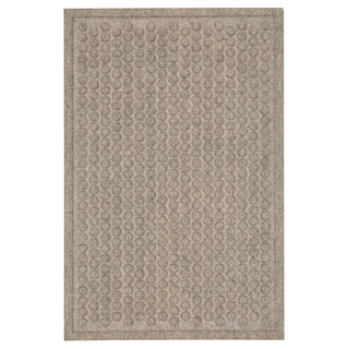 best kitchen mats resurfacing countertops home decor shop our goods deals online at mohawk impressions mat dots 1 6 x