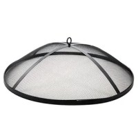 Shop Replacement Screen for SJFP30 Fire Pit - Free ...