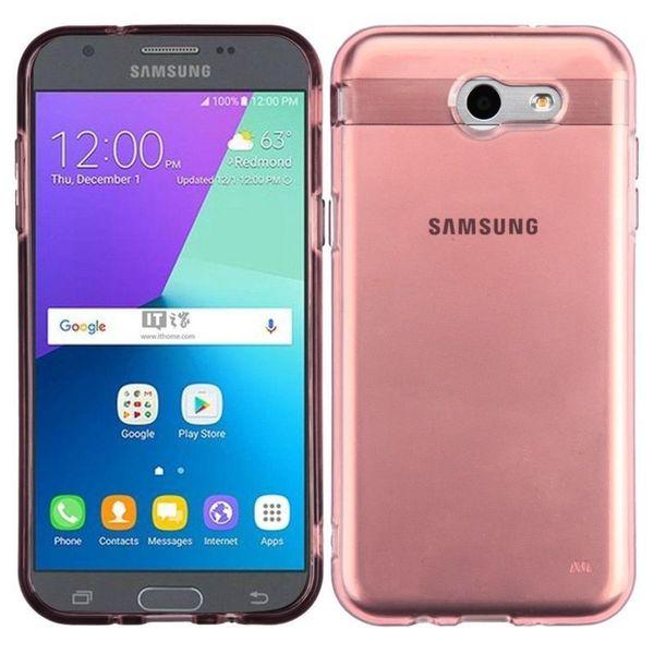 Samsung Black Prime Amp