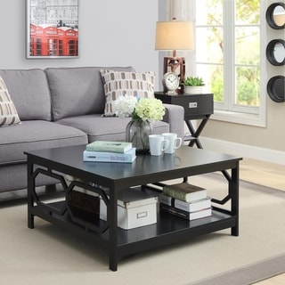 square living room tables corner decoration ideas for buy coffee online at overstock com our best furniture deals