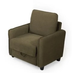 Accent Chairs On Clearance Lazy Boy Lift Chair Error Code E68 Buy Metal Living Room Lifestyle Solutions Sydney Brown