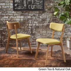 Green Dining Room Chairs John Lewis Chair Seat Covers Buy Kitchen Online At Overstock Com Our Best Bar Furniture Deals