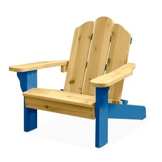 chairs for toddlers universal fishing chair accessories buy kids toddler online at overstock com our best furniture deals