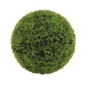Studio 350 Vinyl Grass Ball 10 inches D