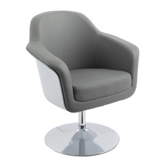 Modern Leather Accent Chairs Chair Design And Plans Corliving Bonded Ebay