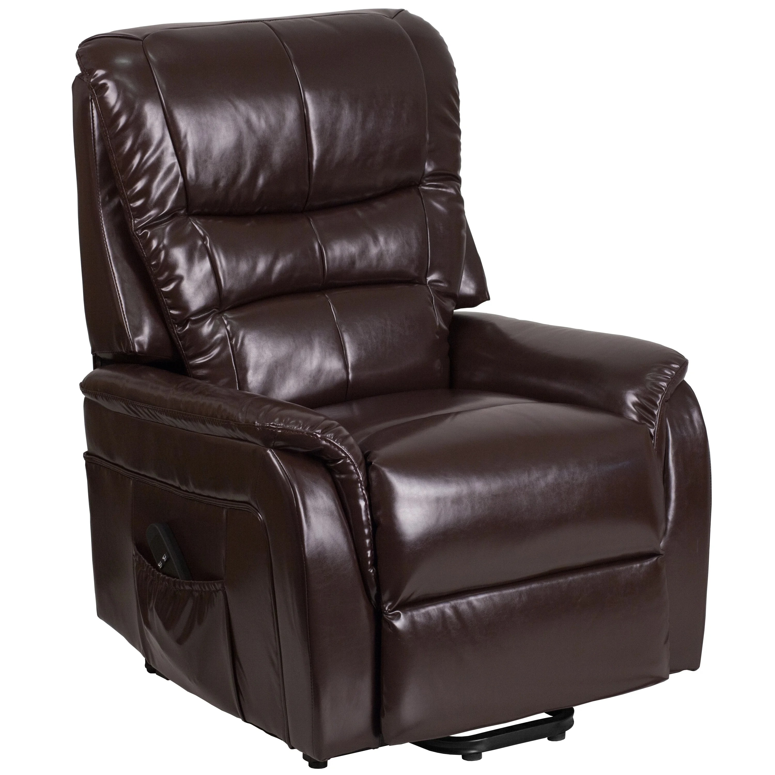 Lift Assist Chair Buy Lift Assist Recliner Chairs Rocking Recliners Online At