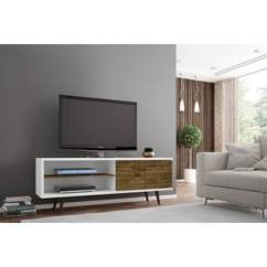 Tv Stand Living Room Leather Furniture Decorating Buy Stands Online At Overstock Com Our Best Carson Carrington Sortland Wooden Modern