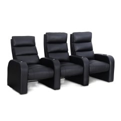 Theater Chairs Best Buy Rocking Chair For Toddlers Recliner And Recliners Online At