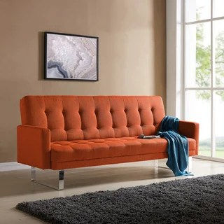 sleeper sofa best modern design sofas bellevue buy online at overstock com our living room furniture deals