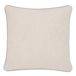 Kosas Home Dresden Cotton 18-inch Throw Pillow