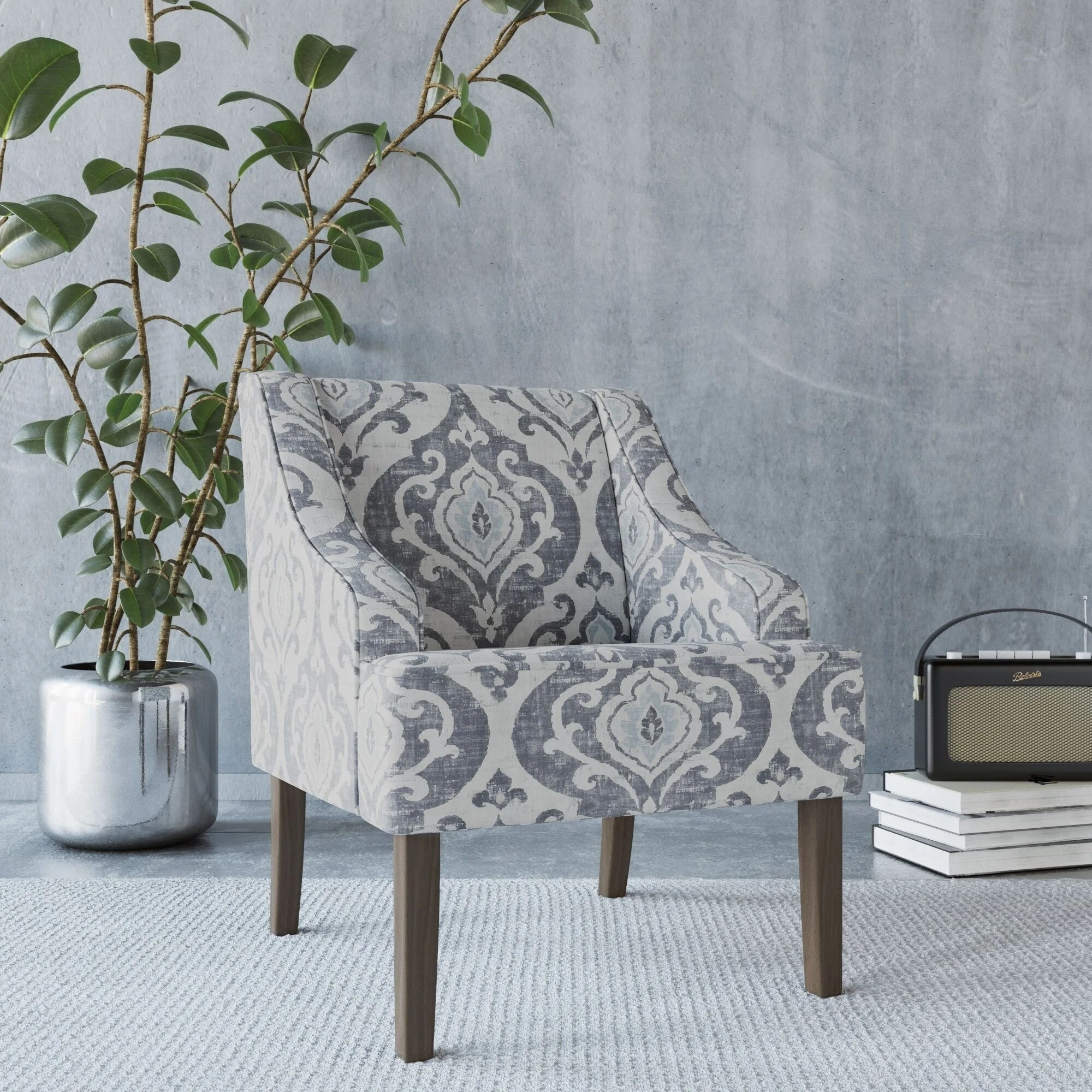 accent chairs shop online