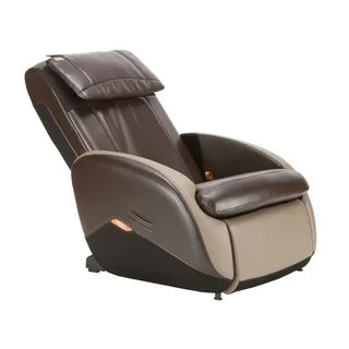overstock zero gravity chair dressing room chairs aromatherapy & massage - shop the best deals for nov 2017 overstock.com
