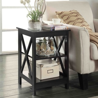 side tables living room painted dresser in buy online at overstock com our best type quick view