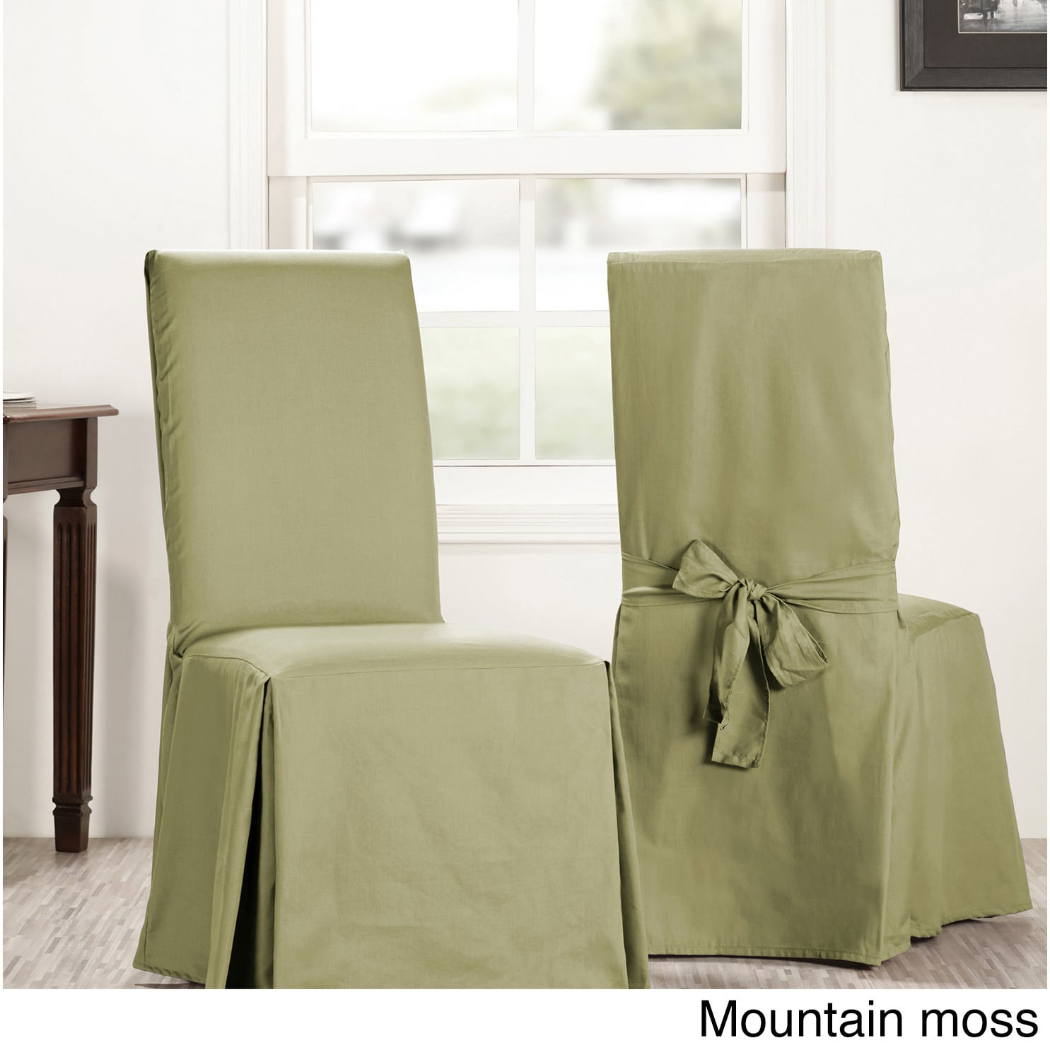 chair covers cotton banquet near me exclusive fabrics solid sold as pair