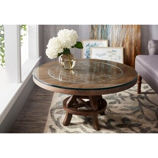 round glass kitchen table how much does a new cost buy dining room tables online at overstock com our best bar furniture deals