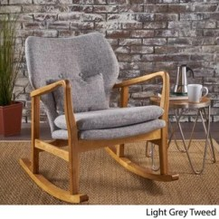 Cheap Modern Rocking Chair Dorm Slipcover Pattern Buy Chairs Living Room Online At Overstock Com Our Best Furniture Deals