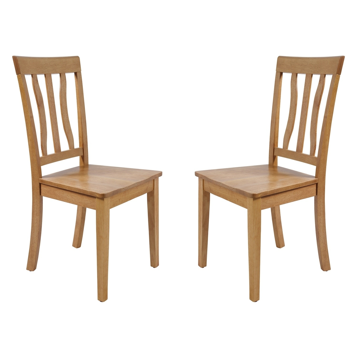 sturdy kitchen chairs white ceremony solid wood dining chair modern oak