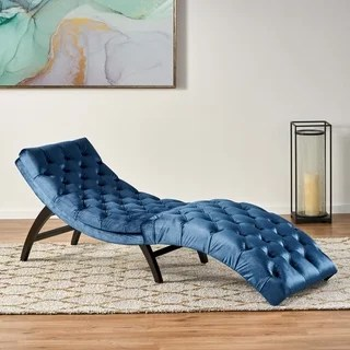 cheap chaise lounge chairs mainstays desk chair buy lounges living room online at overstock com our best furniture deals