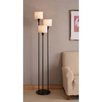Floor Lamps For Less | Overstock.com