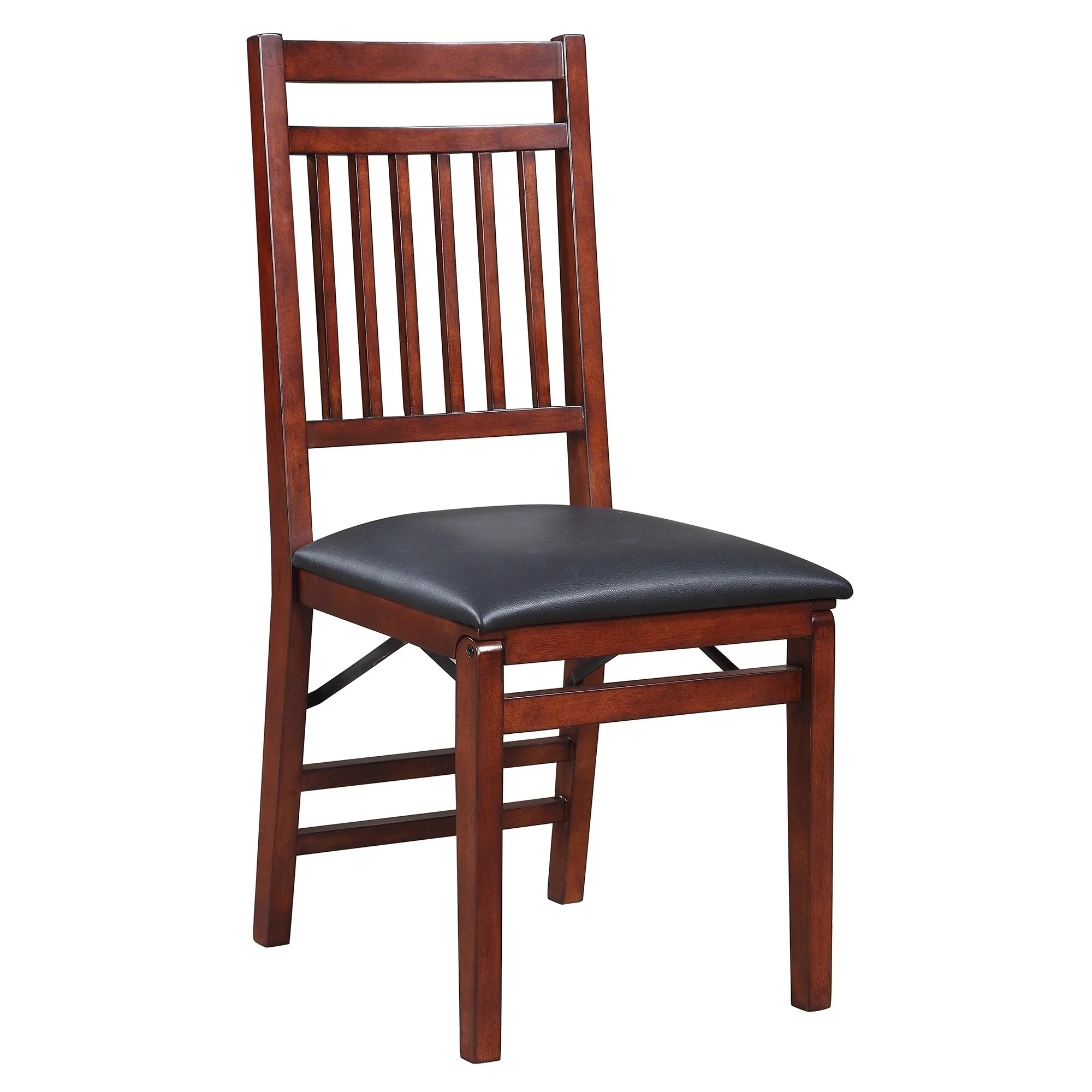 clear chair target does medicare pay for shower chairs poker table and set pub style