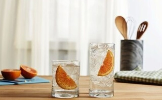 Shop Libbey Impressions 16 Piece Drinkware Glass Set
