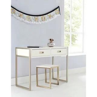 Buy Kids Desks  Study Tables Online at Overstockcom
