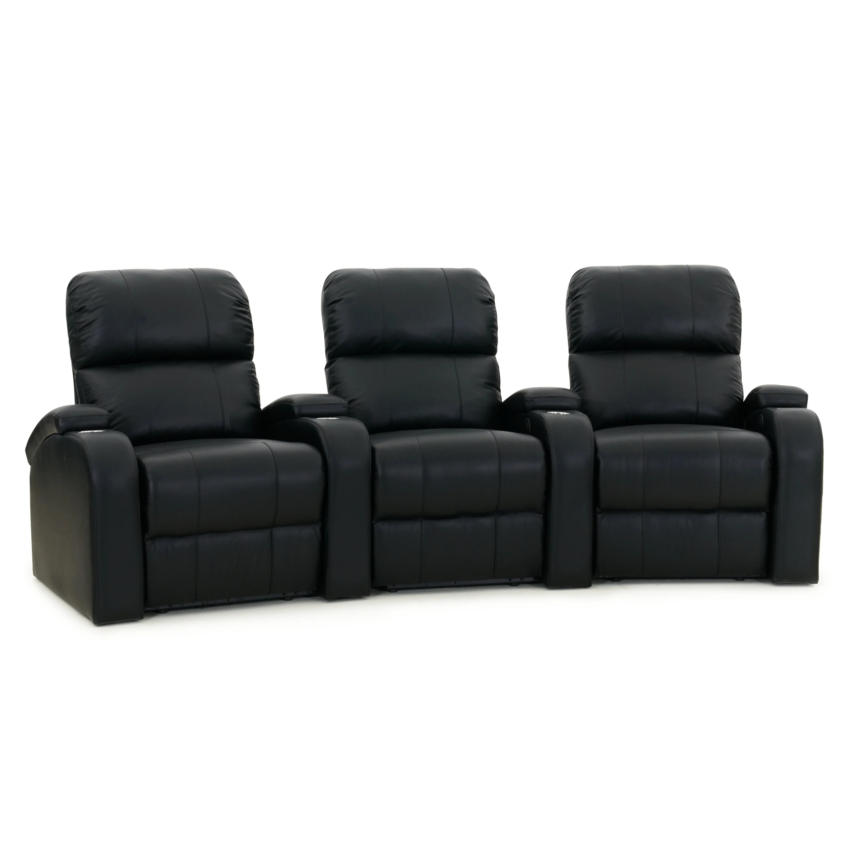 theater chairs best buy dorm chair bed recliner and rocking recliners online at