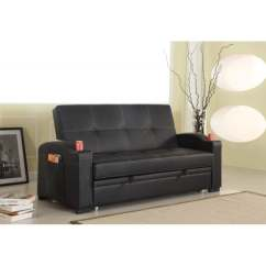 Sleeper Sofa Best With Storage And Bed Shop Quality Furniture Convertible Free