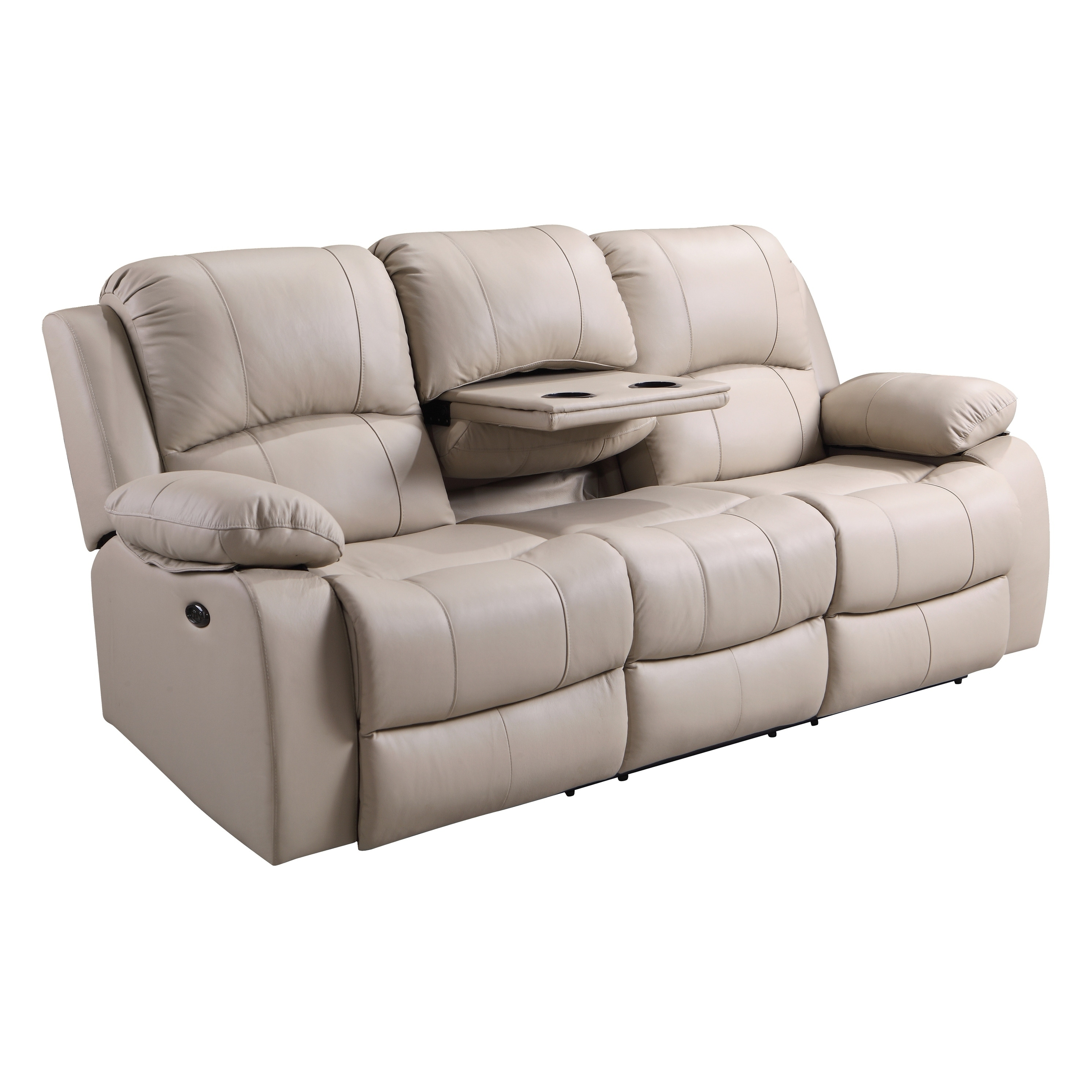 Italian Recliner Sofa Manufacturers   Furniture From Leading ...