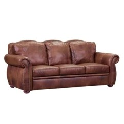 Beaumont Sofa Bjs Kuka Sectional Leather Reviews Handy Living Www Lovetous Co Buy Oliver Pierce Sofas Couches Online At Overstock Com Our Best Rh