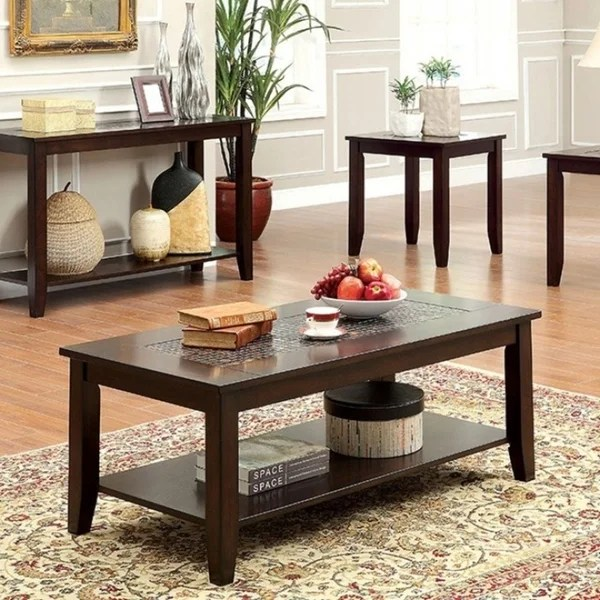 coffee table used for sale