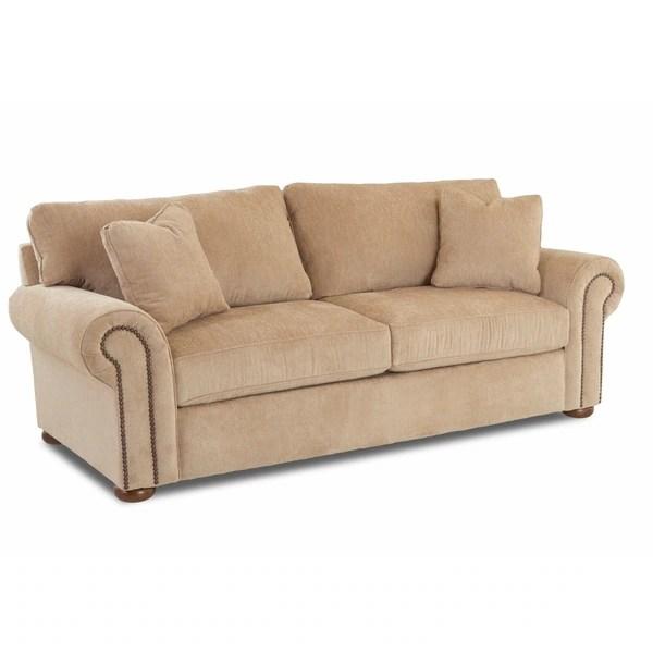 sienna sofa mid century sleeper shop free shipping today overstock com 18025112