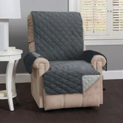 Electric Recliner Chair Covers Australia The Fully Reclinable With Zero Gravity Technology Buy Wing Slipcovers Online At Overstock Com Quick View