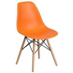 Orange Office Chair Swivel Rocker Outdoor Chairs Buy Conference Room Online At Overstock Com Our Best Home Furniture Deals