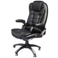 Ergonomic Chair Used Bathtub For Elderly Buy Office Conference Room Chairs Online At Overstock Com Our Quick View