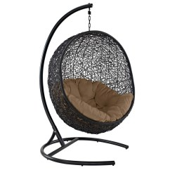 Swing Chair Deals Pottery Barn Teen Desk Buy Hammocks And Porch Swings Online At Overstock Our