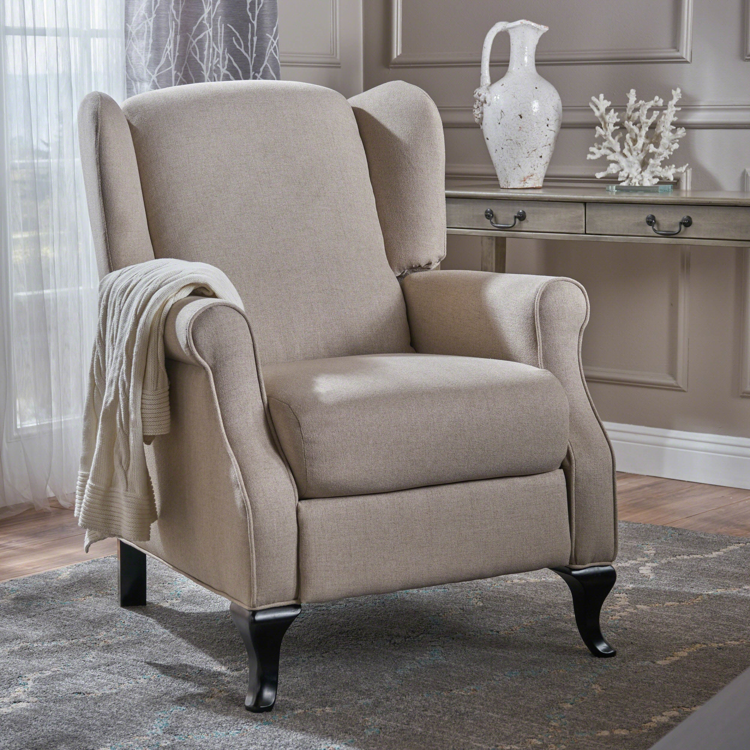 tafton club chair pool lounge replacement fabric deirdre traditional winged recliner by
