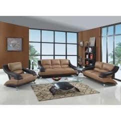 Luxury Leather Living Room Sets Canada Shop Wayne Match Upholstered 3 Piece Sofa Set