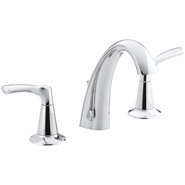 kohler bathroom faucets shop online